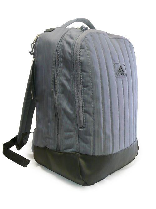552a00067bf13 Plecak Adidas BTS Corp BP +. Materiał  100% Poliester Wymiary  Wysokość  41  cm. Szerokość  30 cm. Głębokość  18 cm. Dwie przegrody. Głowna duża