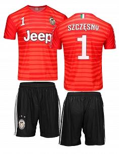 76c18b03398862 Juventus - akcesoria, odzież - sklep sportowy ReAn