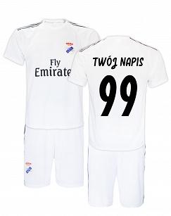 94b420c04 Real Madryt / koszulki, stroje, odzież, gadżety - Sklep sportowy ReAn